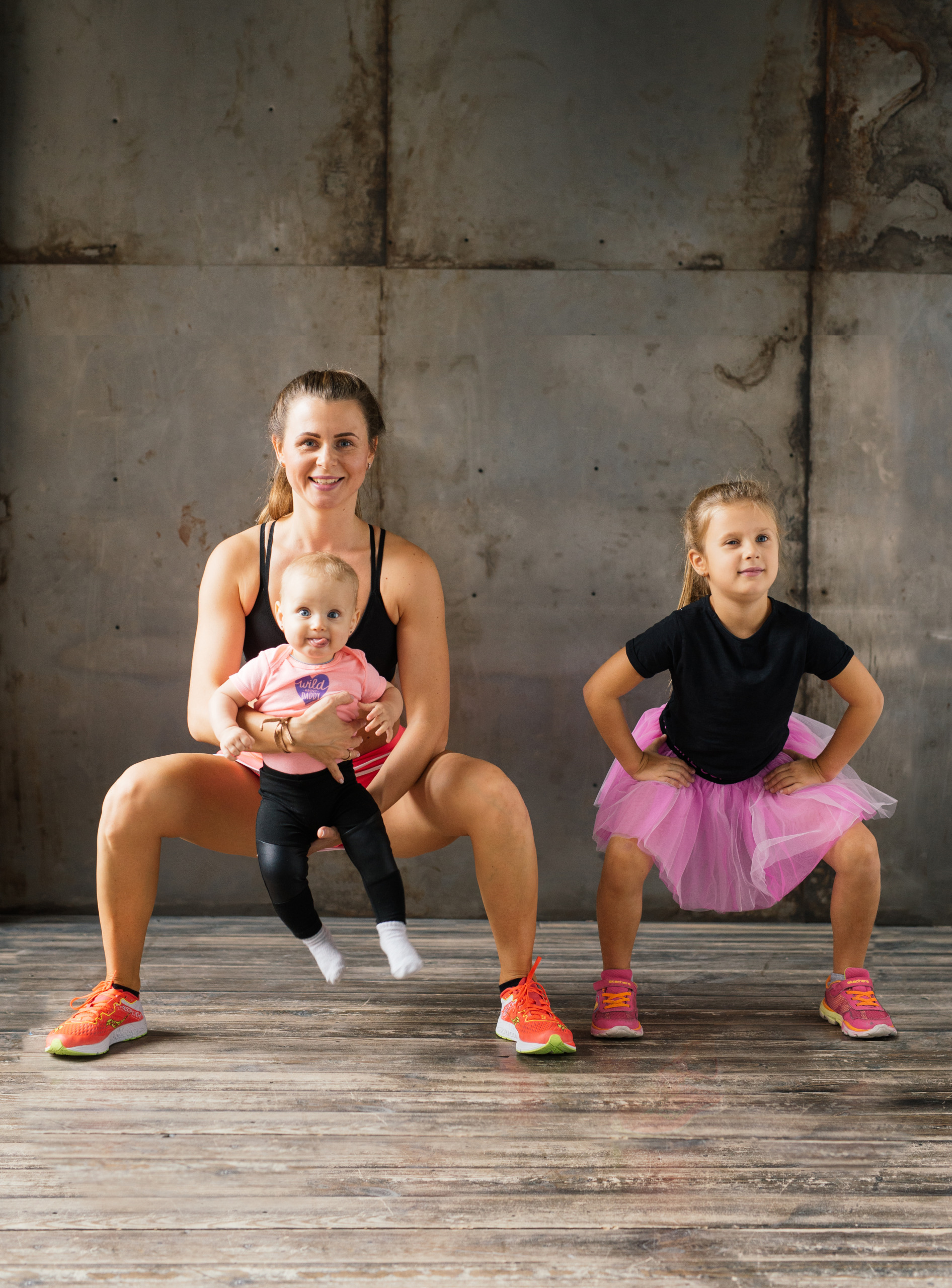 Fitness_with_baby