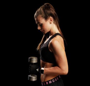 WOW Fitness Body